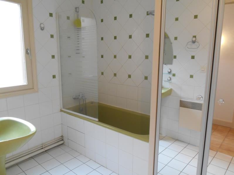 Location appartement Troyes 450€ CC - Photo 6