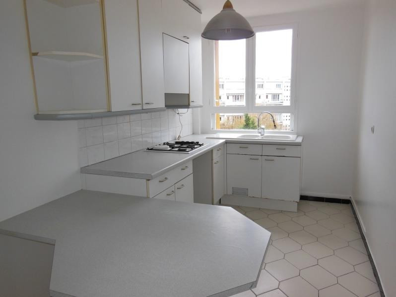 Location appartement Viroflay 1 004€ CC - Photo 2