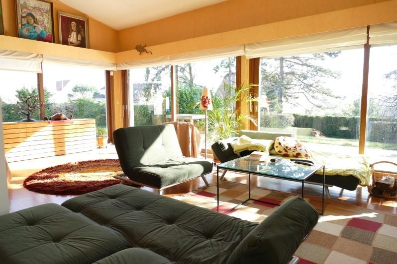 Deluxe sale house / villa Chatenay malabry 1050000€ - Picture 6