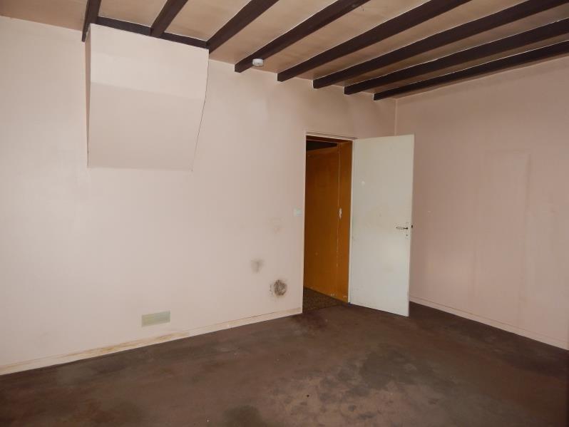 Vente maison / villa Vendôme 64000€ - Photo 6