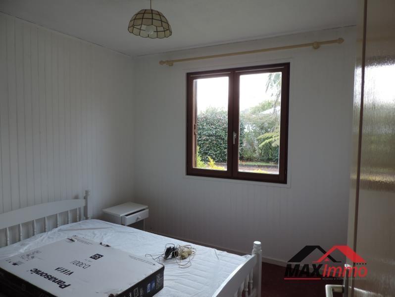 Vente maison / villa La plaine des palmistes 227000€ - Photo 3