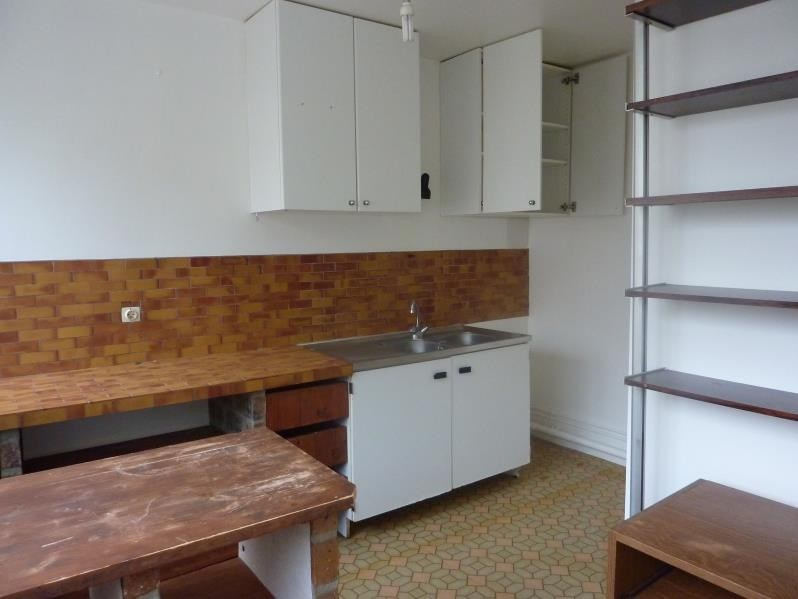 Location appartement Les ulis 684€ CC - Photo 7