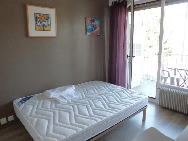 Location appartement Chambery 420€ CC - Photo 11