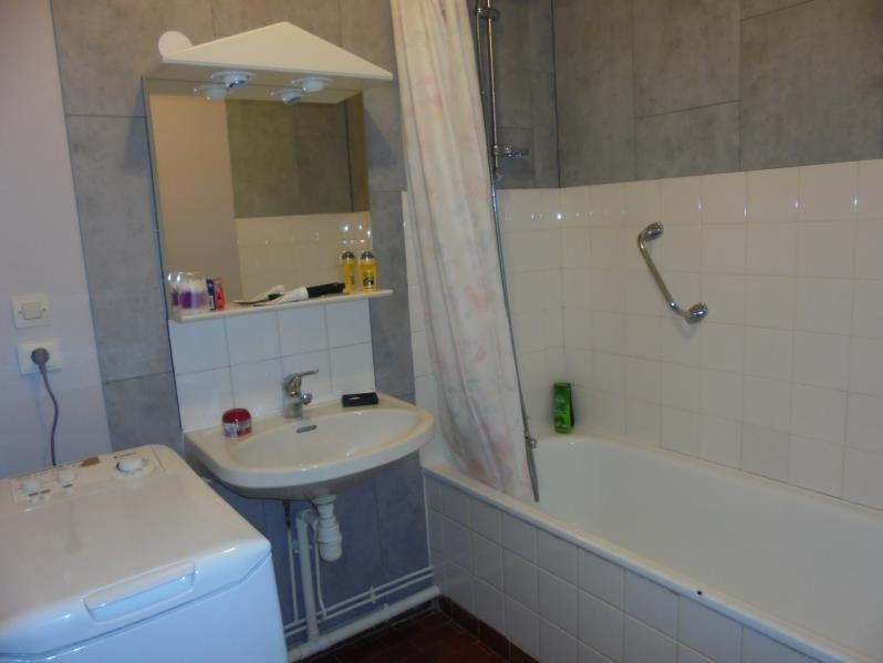 Vente appartement Cluses 143 000€ - Photo 6