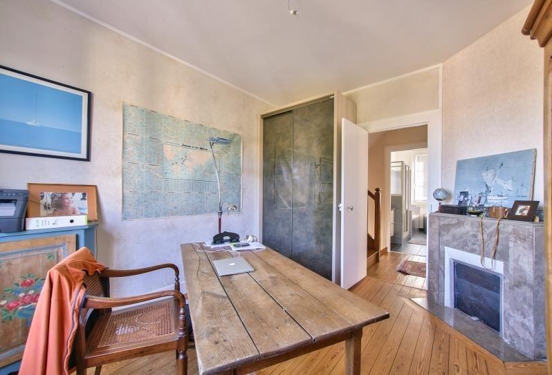 Immobile residenziali di prestigio casa Caen 731500€ - Fotografia 6