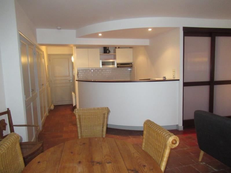Location appartement Carcassonne 500€ CC - Photo 8