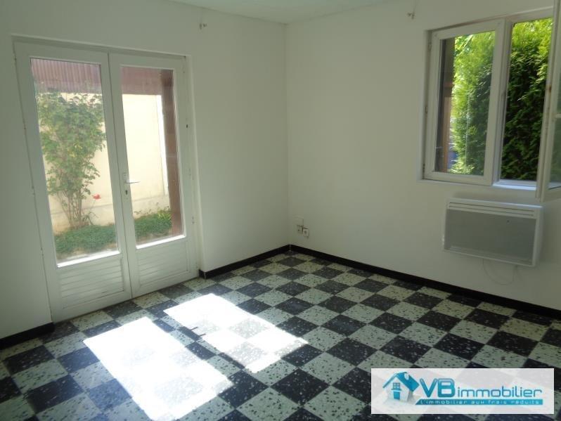 Sale house / villa Savigny sur orge 280000€ - Picture 4