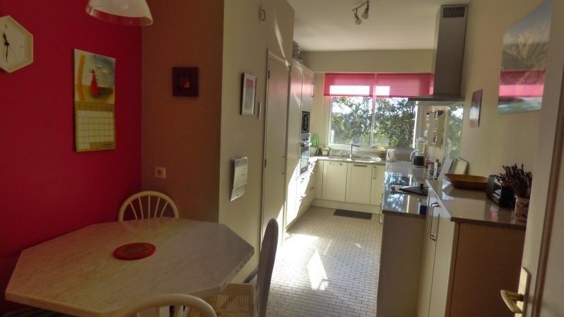 Vente appartement Nantes 385000€ - Photo 4