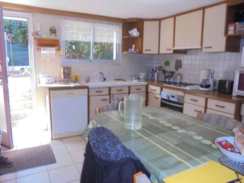 Vente maison / villa Yzeure 149800€ - Photo 6