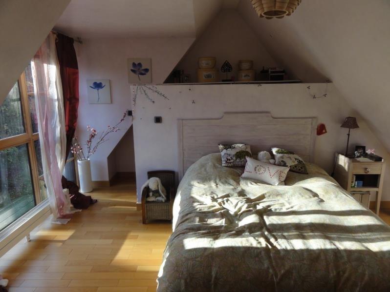 Deluxe sale house / villa Montfort l amaury 650000€ - Picture 6