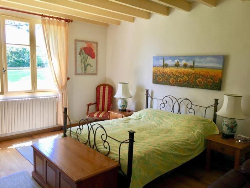Verkoop  huis Langon 410000€ - Foto 6