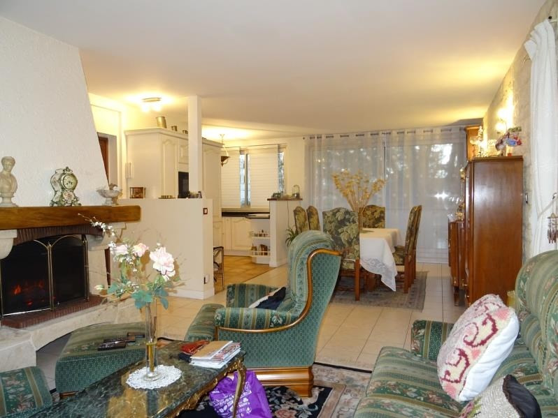 Vente appartement Marly le roi 269 000€ - Photo 2