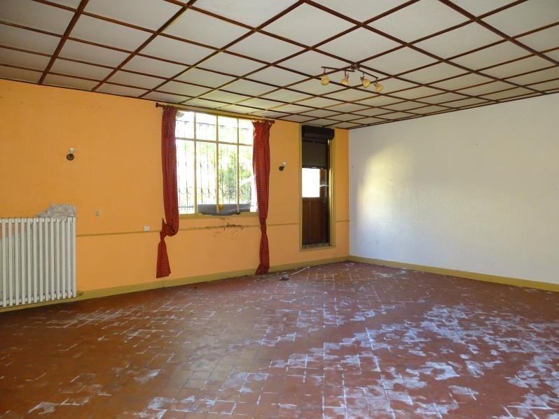 Vente maison / villa Chambly 262500€ - Photo 2