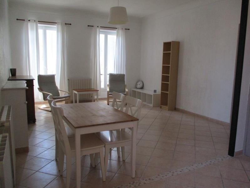 Alquiler  apartamento Salon de provence 700€ CC - Fotografía 6