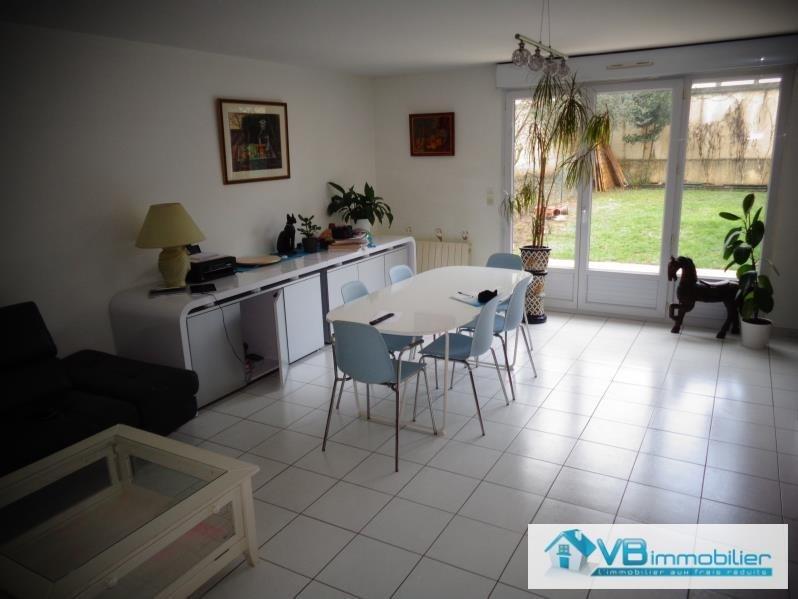 Rental house / villa Chilly mazarin 1472€ CC - Picture 1