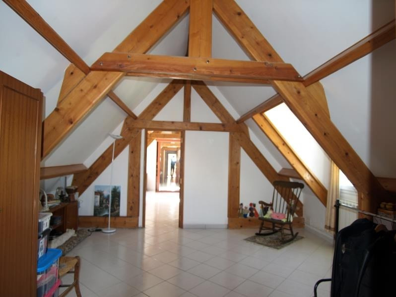 Sale house / villa Montfort l amaury 625 000€ - Picture 6