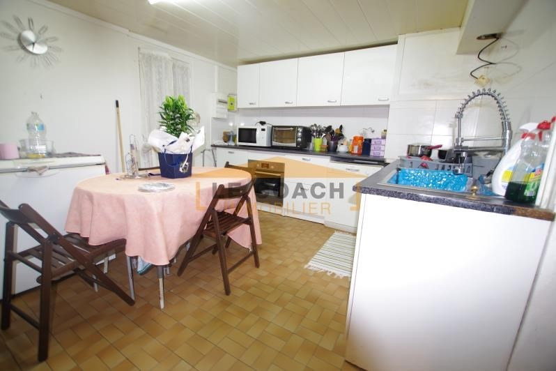 Sale house / villa Villemomble 599 000€ - Picture 10