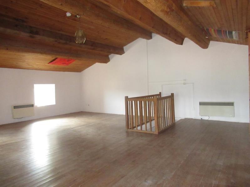 Sale house / villa Carcassonne 135000€ - Picture 7