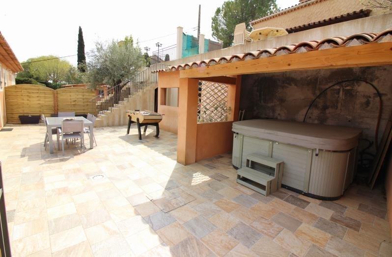 Vente maison / villa Peymeinade 340000€ - Photo 4