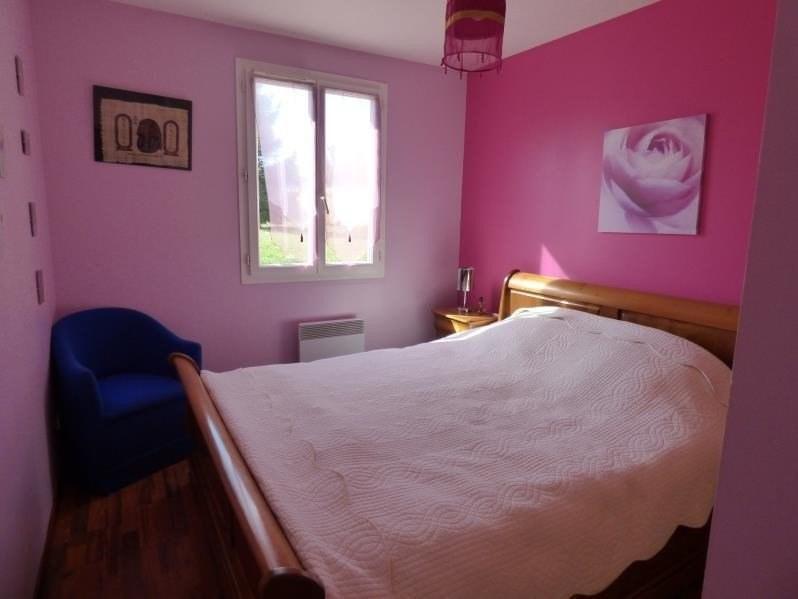 Vente maison / villa Changis sur marne 234000€ - Photo 6