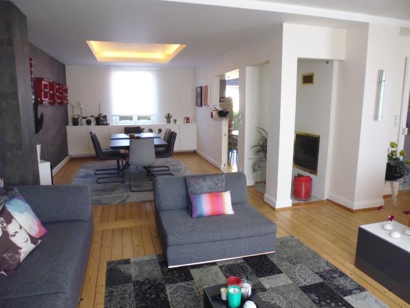 Vente de prestige maison / villa Vendenheim 567000€ - Photo 2