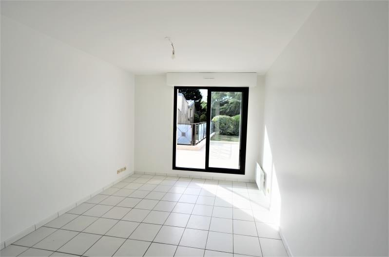 Sale apartment Houilles 210000€ - Picture 4