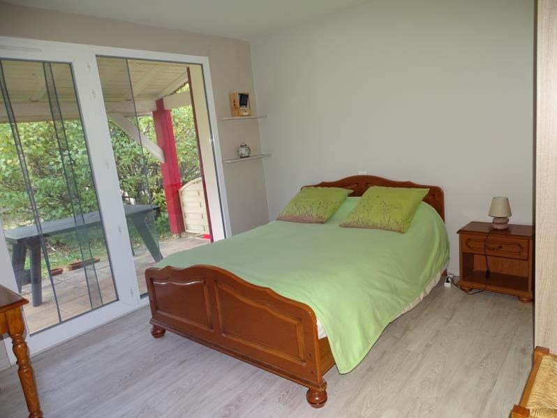 Vente maison / villa Beleymas 175000€ - Photo 5