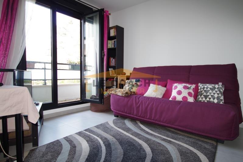 Vente appartement Gagny 119000€ - Photo 5