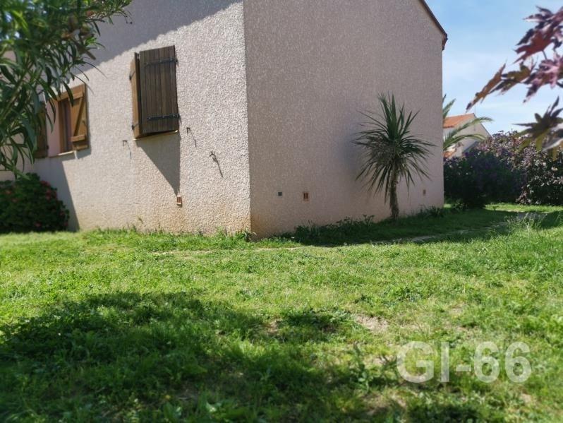 Vente maison / villa St esteve 242000€ - Photo 3
