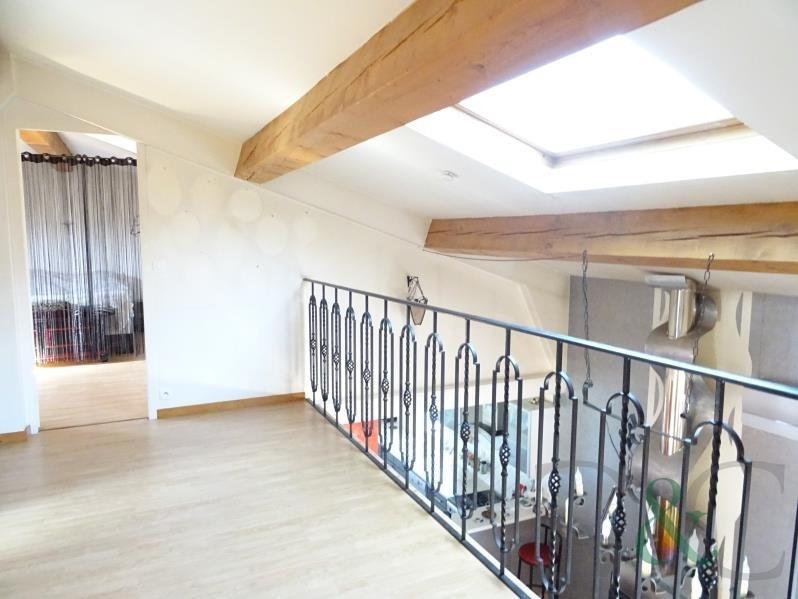 Sale house / villa La londe les maures 395000€ - Picture 7