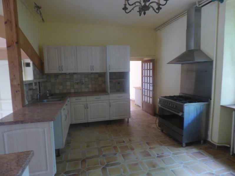 Vente maison / villa Langoat 376200€ - Photo 6