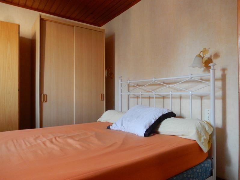 Vente maison / villa St georges d'oleron 271500€ - Photo 10