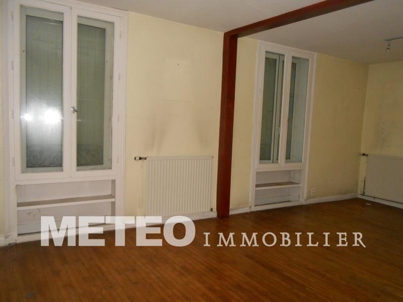 Sale house / villa Lucon 96210€ - Picture 4