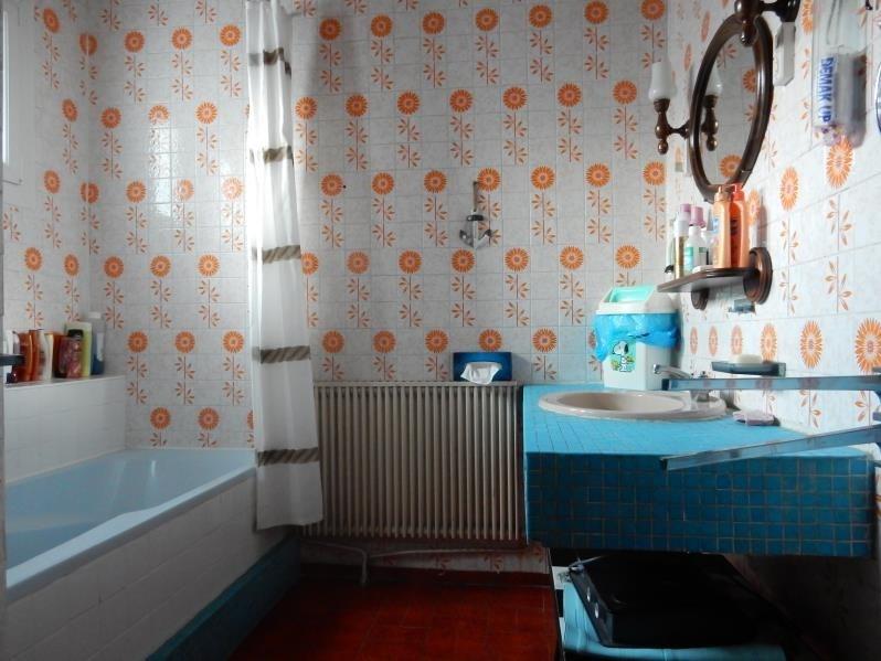 Vente maison / villa St denis d'oleron 341100€ - Photo 13