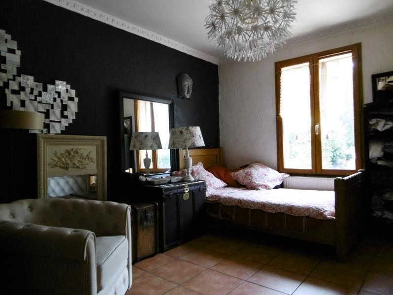 Vente maison / villa Bullion 395 000€ - Photo 5