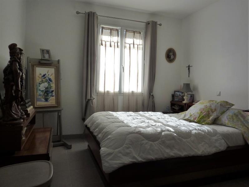 Vente maison / villa Dolus d'oleron 448000€ - Photo 16