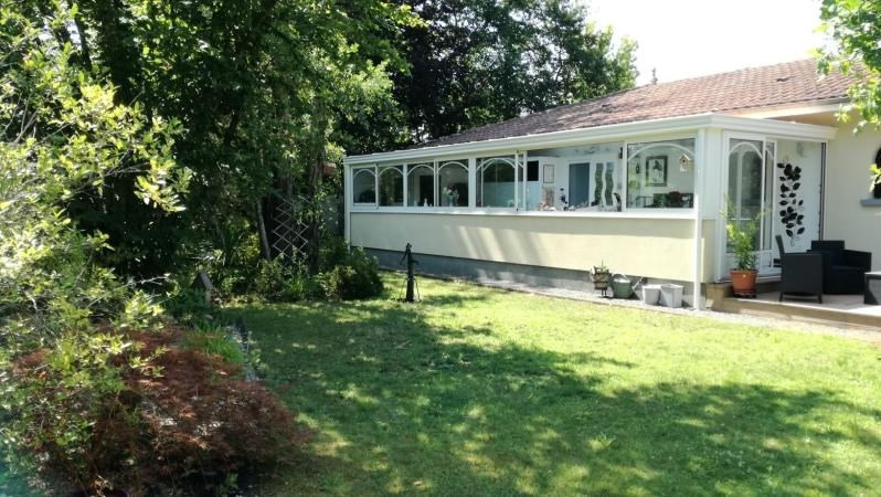 Deluxe sale house / villa St jean d'illac 644800€ - Picture 6