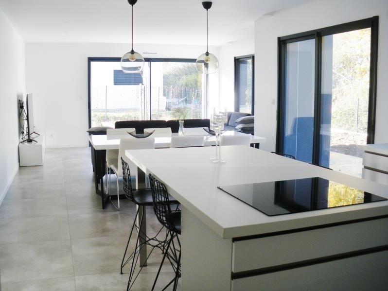 Vente maison / villa Angers 388500€ - Photo 4