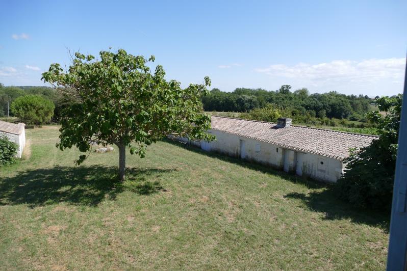 Vente de prestige maison / villa Barzan 574800€ - Photo 14