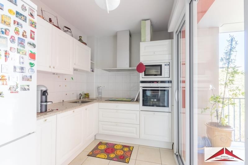 Sale apartment Montpellier 289 000€ - Picture 2