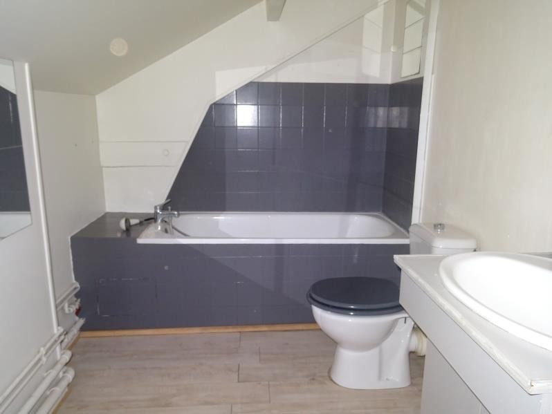 Vente appartement Chambly 112 000€ - Photo 3