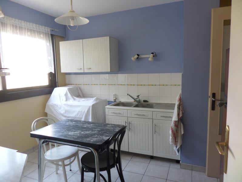Vente appartement Caluire et cuire 184000€ - Photo 3