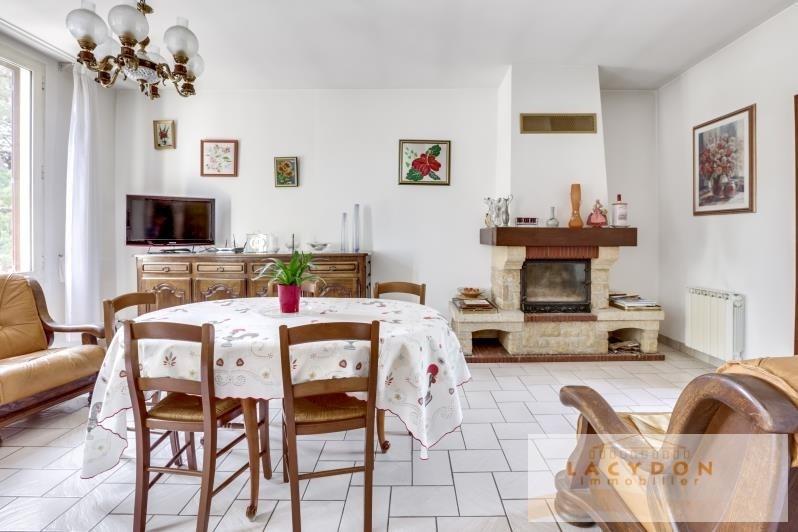 Vente maison / villa Marseille 13ème 395000€ - Photo 7
