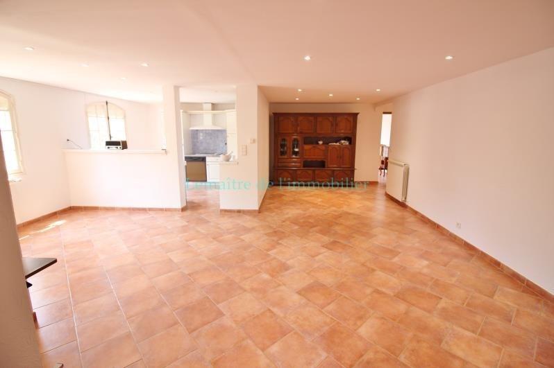 Vente de prestige maison / villa Grasse 599000€ - Photo 17