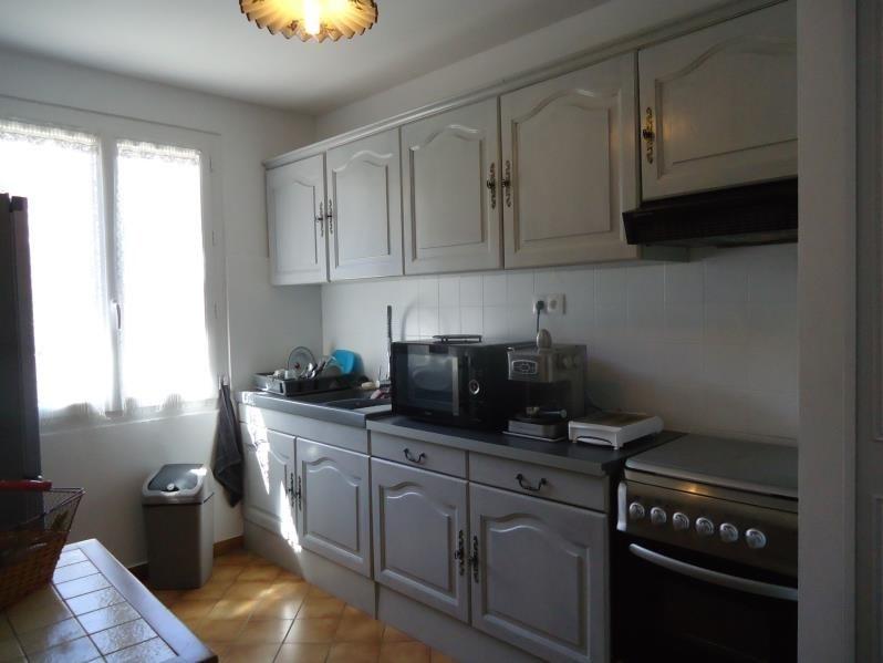 Vente maison / villa Ceret 235000€ - Photo 7