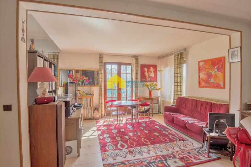 Sale house / villa St michel sur orge 350000€ - Picture 4