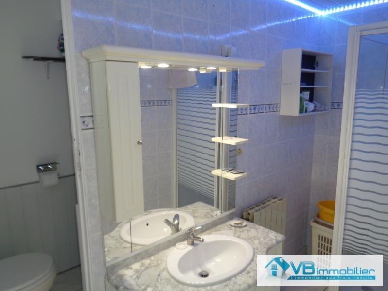 Rental apartment Savigny sur orge 800€ CC - Picture 4
