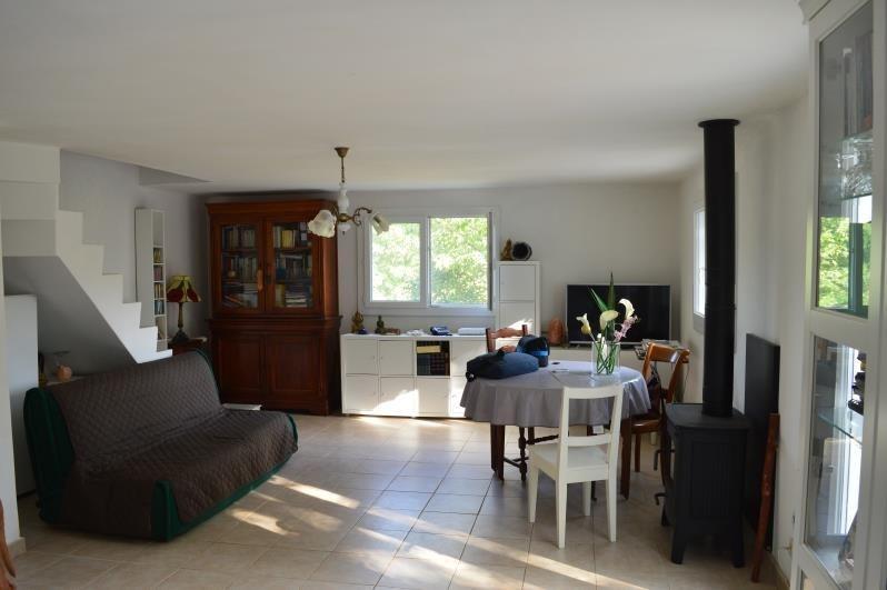 Sale house / villa Nans les pins 530000€ - Picture 4
