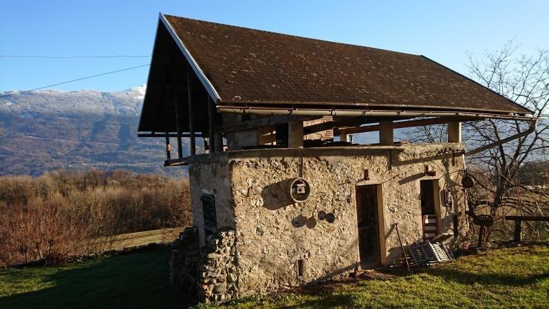 Revenda casa Verrens arvey 510000€ - Fotografia 4
