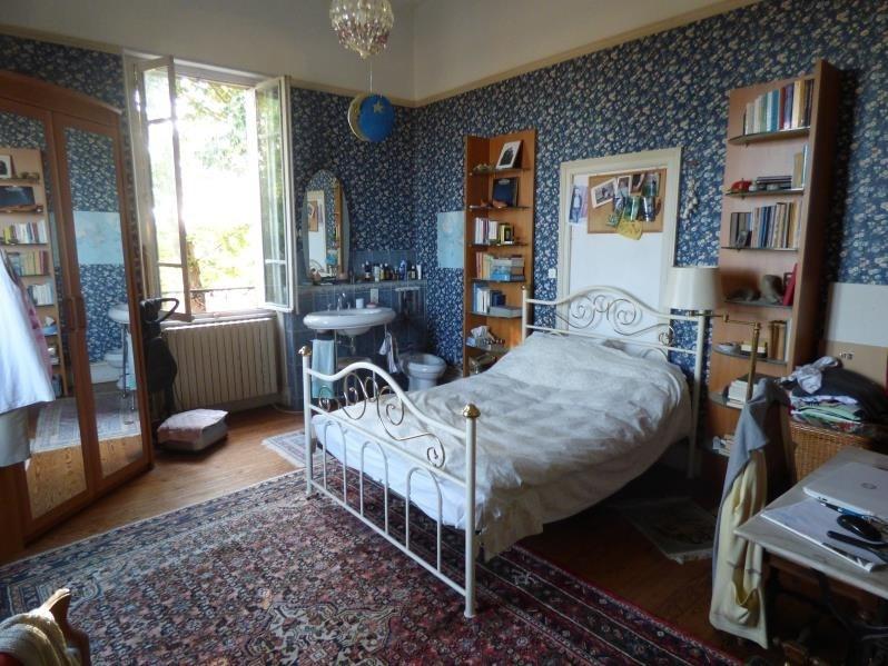 Deluxe sale house / villa Treban 551200€ - Picture 5